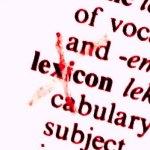 13.12.05 031aa lexicon