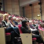 12.09.29 Labour P Women's Confc  Manchester 013010114a