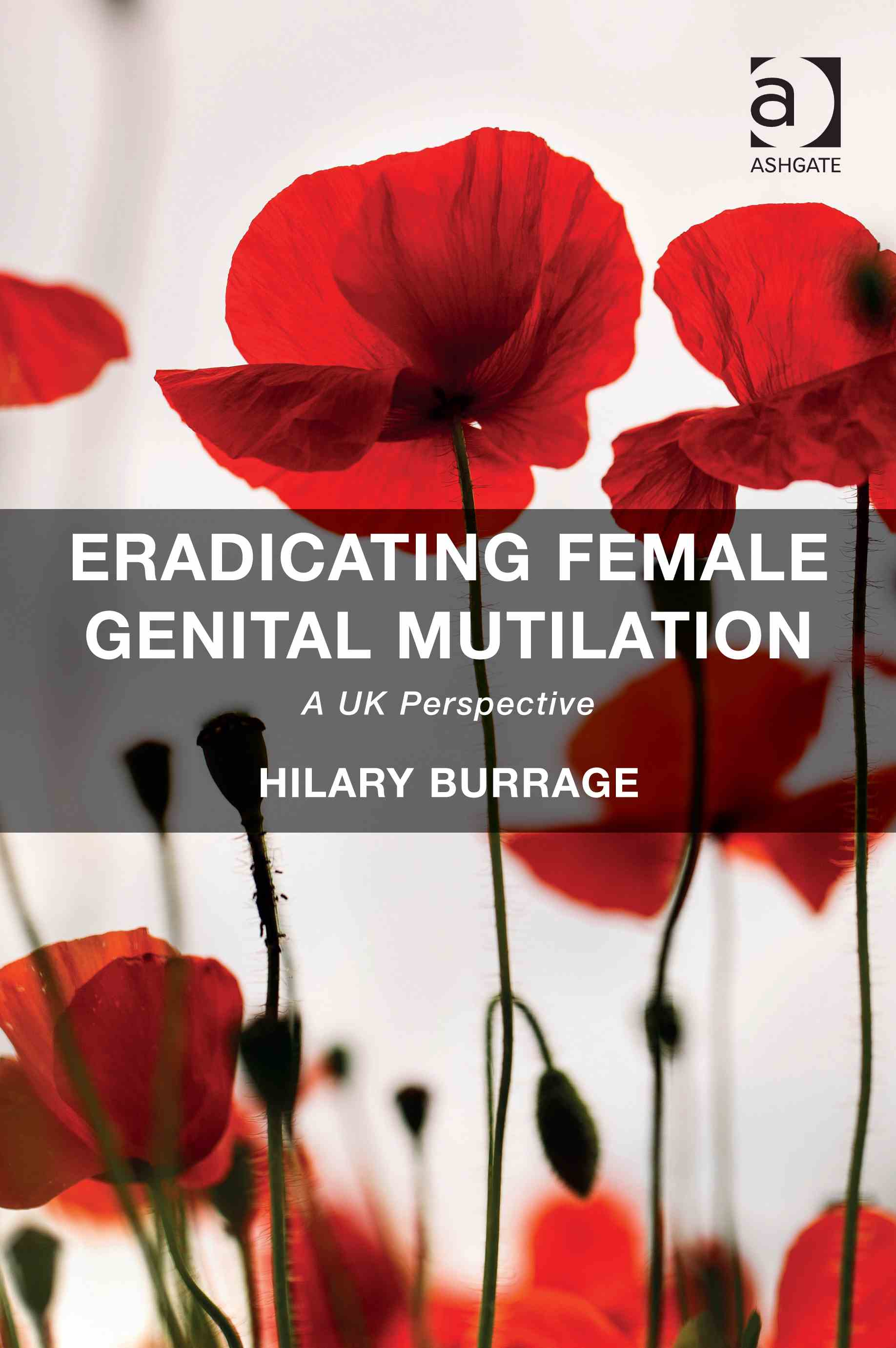 what is female genital mutilation an introduction to the issues 15 07 14 fgm book1 jacket jpeg