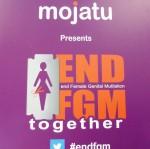 15.09.03 .Mojatu FGM confc, Nottingham (12) - Copy