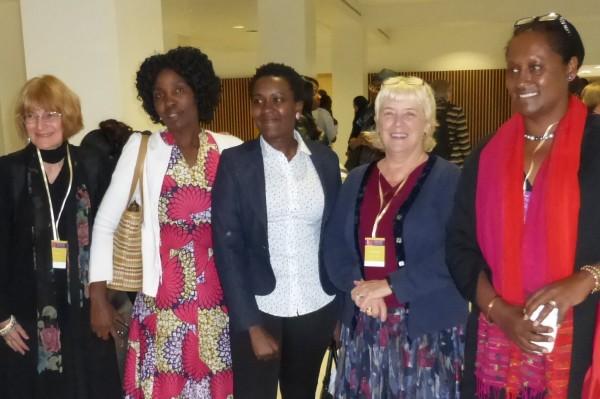 15.09.03 .Mojatu FGM confc, Nottingham (40) - Copy