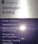 U of Lpool Med School