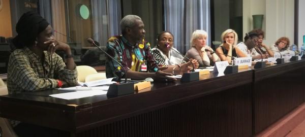 16.05.12 IAC FGM Geneva Kaillie IMG_ (42)