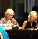 16.05.12 IAC FGM Geneva Kaillie IMG_ (43)
