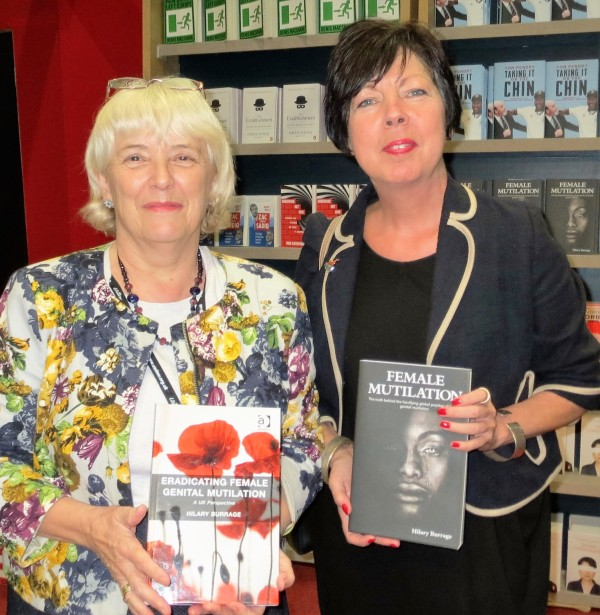 16-09-27-fgm-book-signing-labour-confc-blackwells-hilary-img_2048-4