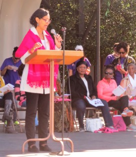 16-10-15-end-fgm-walk-dc-img_2419-24