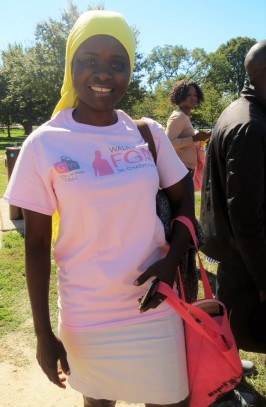 16-10-15-end-fgm-walk-dc-img_2419-41