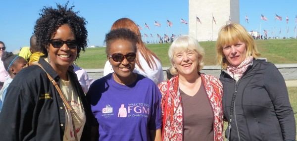 16-10-15-end-fgm-walk-dc-img_2419-46