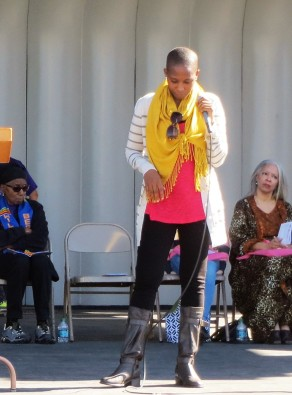 16-10-15-end-fgm-walk-dc-img_2419-74