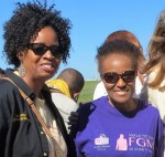 16-10-15-end-fgm-walk-dc-img_2419-75