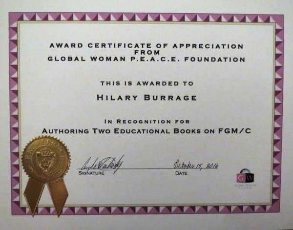 16-10-15-endfgm-walk-certificate-img_2430-3
